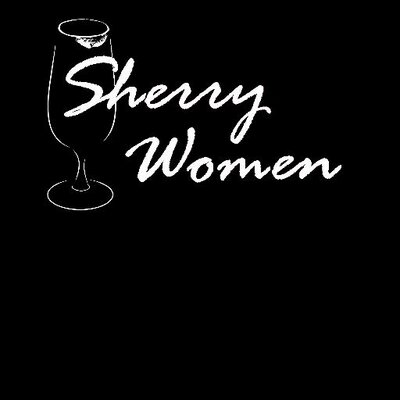 Sherry Women